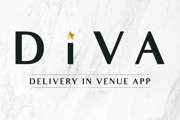 Selladoor Venues launch digital ordering app