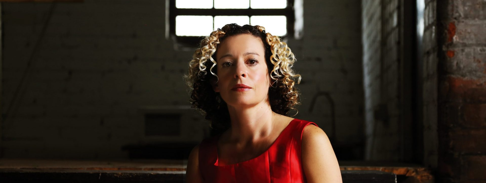 Kate Rusby: Spring Tour 2022